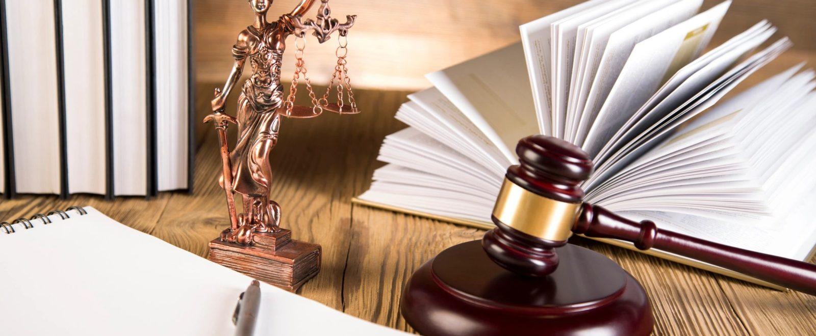 Attorney Testimonial
