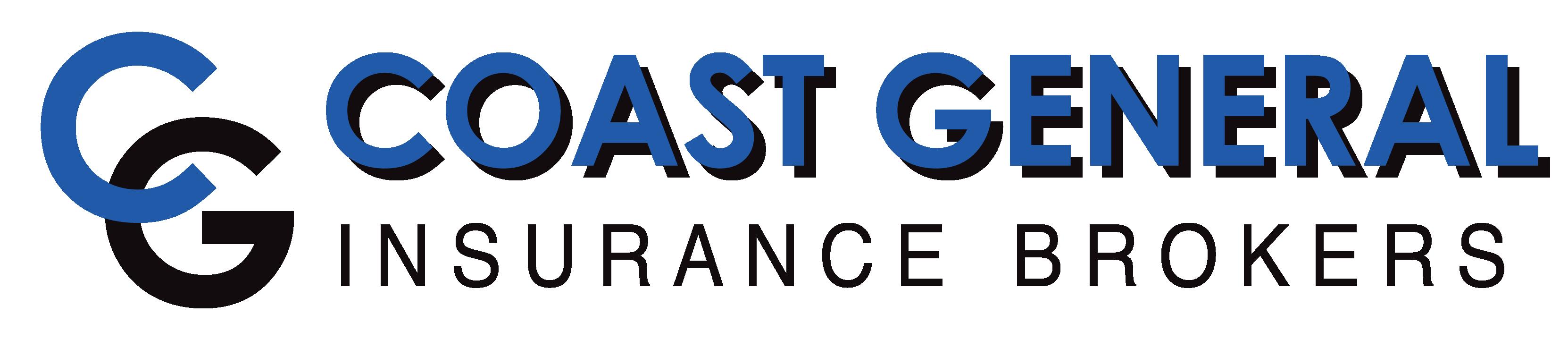 Coast General Insurance Brokers
