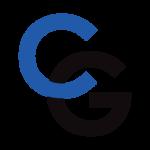Coast General Logos-02